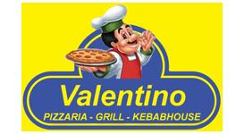 Pizza & Grillhus i Gelsted – Fyn